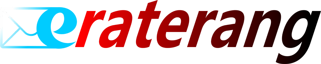 Elektronik Surat Keterangan Direktorat Jenderal Badan Peradilan Umum  Mahkamah Agung RI